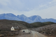 Into-The-Swartberg