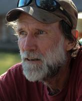 Peter Bonney profile image